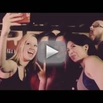 Farrah Abraham Blowin' Video: Review