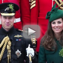 Kate-middleton-prince-william-baby-number-2