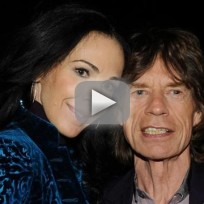 Lwren scott suicide what caused it