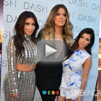 Kim-kardashian-beauty-expert
