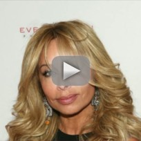 Faye resnick to join real housewives of beverly hills