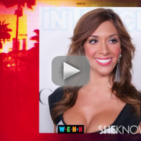 Teen mom stars to mtv fire farrah abraham