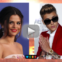 Justin Bieber, Selena Gomez Touring Together?