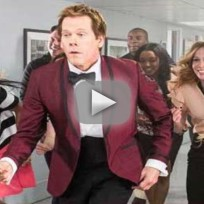 Kevin-bacon-goes-footloose-on-the-tonight-show