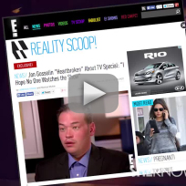 Jon gosselin outraged at kate tlc