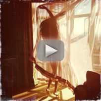 Selena Gomez Naked on Instagram?