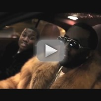 Sean-combs-big-homie-trailer