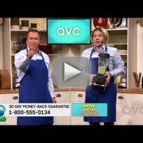 Arnold-schwarzenegger-and-jimmy-fallon-spoof-qvc
