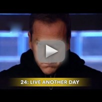 24-live-another-day-teaser-2