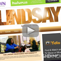 Oprah-owns-lindsay-lohan