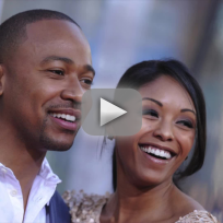 Columbus short scandal