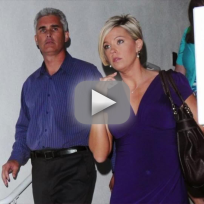 Kate Gosselin-Steve Neild Affair?