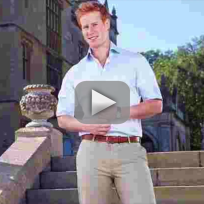 I-want-to-marry-prince-harry-actually-a-show