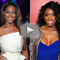 Porsha-stewart-and-kenya-moore-brawl-at-rhoa-reunion