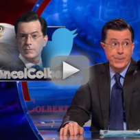 Stephen-colbert-responds-to-cancelation-talk
