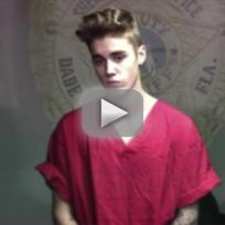 Deport Justin Bieber!