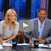 Michael-strahan-to-gma