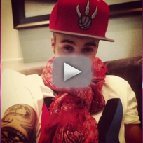 Justin Bieber: DUI Plea Deal in the Works