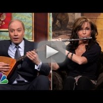 Sarah-palin-on-the-tonight-show-with-jimmy-fallon
