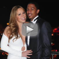 Nick-cannon-mariah-doesnt-know-who-kim-kardashian-is