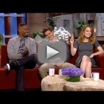 Andrew-garfield-and-emma-stone-get-embarrassed-on-ellen