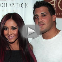 Snooki is pregnant again