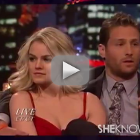 Juan-pablo-says-i-love-you-to-nikki-ferrell