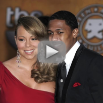 Nick-cannon-mariah-doesnt-know