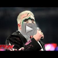 The-ultimate-warrior-on-monday-night-raw