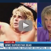 Nancy-grace-on-ultimate-warrior-death
