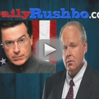 Rush-limbaugh-blasts-stephen-colbert-late-show-selection