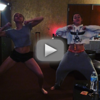 Miley-and-noah-cyrus-dance