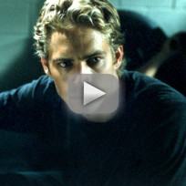 Paul-walker-tribute-at-the-mtv-movie-awards