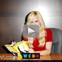 Jenny mccarthy not anti vaccine