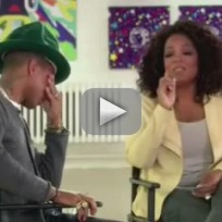 Happy-makes-pharrell-williams-cry-with-oprah