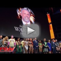 Ultimate-warrior-tribute-video