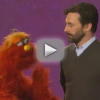 Jon-hamm-on-sesame-street