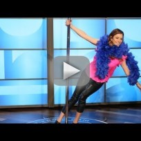 Kate-walsh-pole-dancing-on-ellen