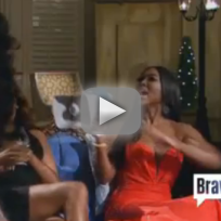 The Real Housewives of Atlanta Reunion Preview