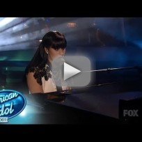 American Idol Top 7 Performances