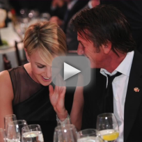 Sean-penn-charlize-theron-engaged