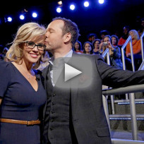 Jenny mccarthy donnie wahlberg engaged