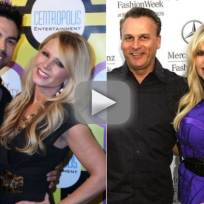 Tamra Barney Fires Back at Ex-Husband Simon