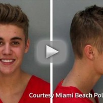 The White House Ignores Justin Bieber Deportation