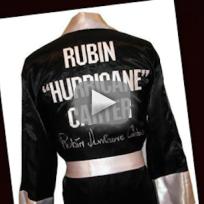 Rubin hurricane carter dies