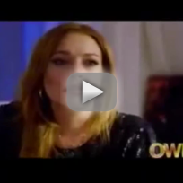 Lindsay lohan miscarriage confession