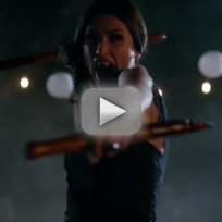 True blood season 7 preview