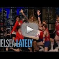 Khloe Kardashian Jokes About Justin Bieber and More