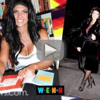 Teresa-giudice-book-sales-tank
