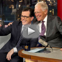 Stephen-colbert-on-the-late-show
